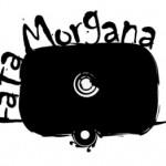 Logo - Fata Morgana