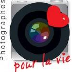 Logo - PPLV