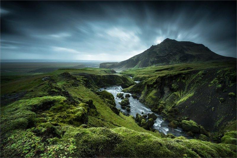 paysage-fabien